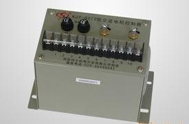 【100%正品】西安鸣士交流电机控制器KJT-01/2 KJT-02/2