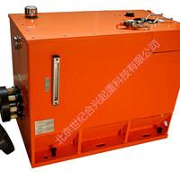 MQHGTD系列卷扬机液控应急操作器(应急操作装置)(应急操作设备)