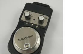 西门子系统电子手轮手持单元手柄手脉手摇轮西门子数控机床手轮