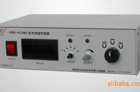 【100%正品】西安鸣士KMX-05/2MX型充退磁控制器