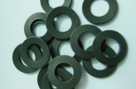 正品德国Mubea碟形弹簧片/主轴弹簧片/垫圈(28*12.2*1.5)