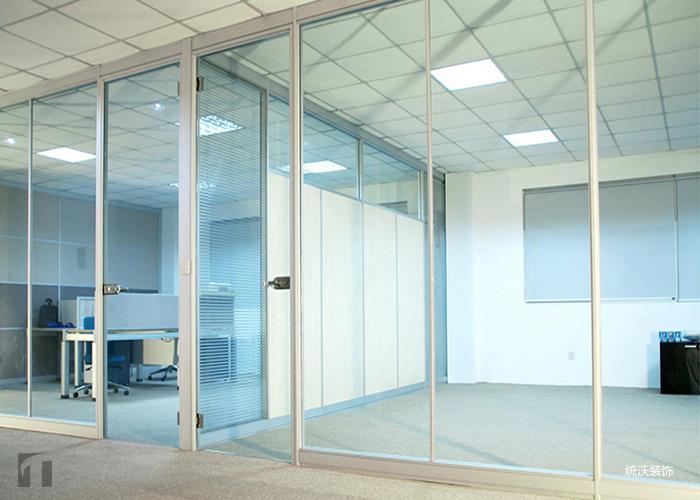 单层玻璃隔断5x700x500.jpg