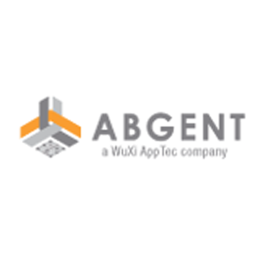 ABGENT 新.png