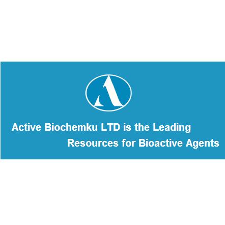 Active Biochem 新.png