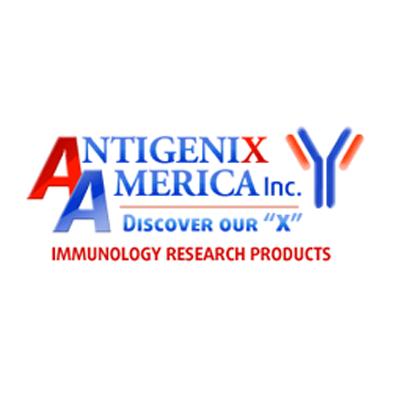 antigenix 新.png