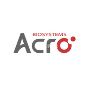 Acro  Biosystems