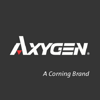 Axygen 新.png
