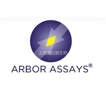 Arbor assays