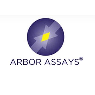 Arbor assays 新.png