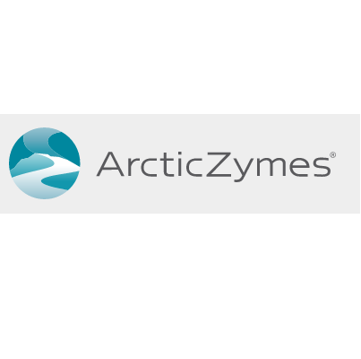 ArcicZymes 新.png