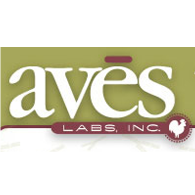 Aves lab 新.png