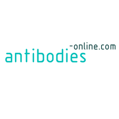 antibodies online 新.png
