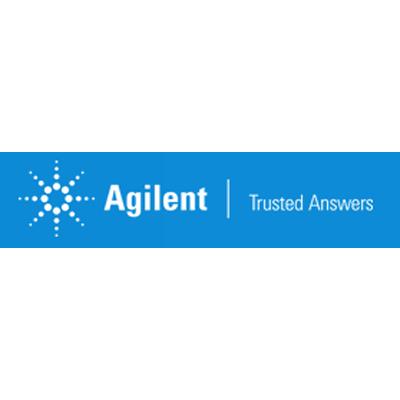 Agilent Technologies 新.png