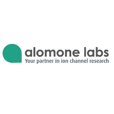 Alomone 新.png