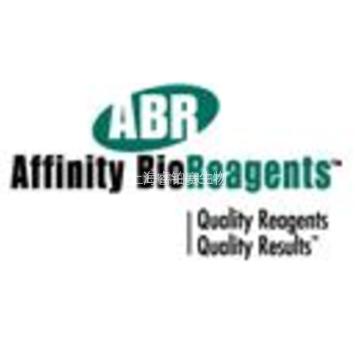 ABR-Affinity BioReagents
