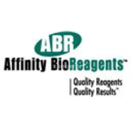 ABR-Affinity BioReagents.png