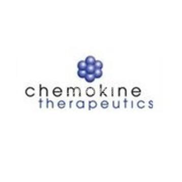 Chemokine