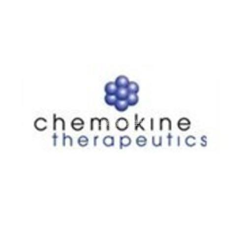 Chemokine.jpg