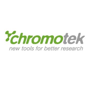 ChromoTek