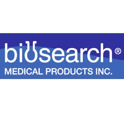 Biosearch 新.png