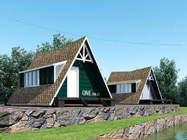 002-5多彩帐篷木屋1.jpg