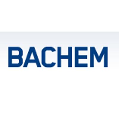 BACHEM 新.png