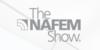 2019年2月美国奥兰多食品及酒店设备展 Nafem 2019