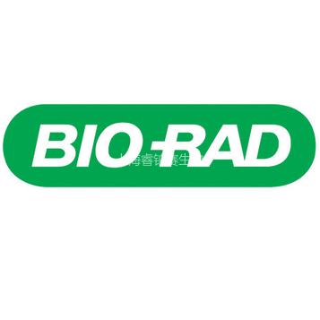Bio-Rad