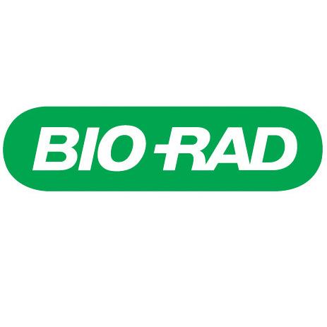 Bio-Rad 新.png