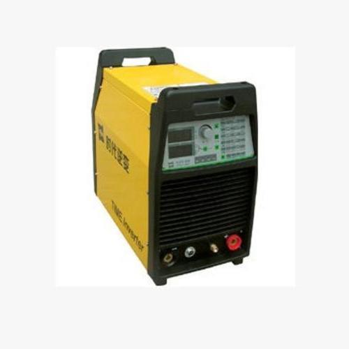 时代焊机PNE61-400.JPG