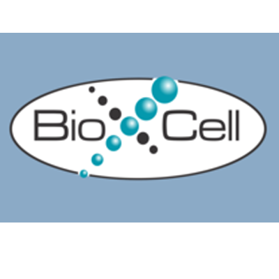 BioXcell.png