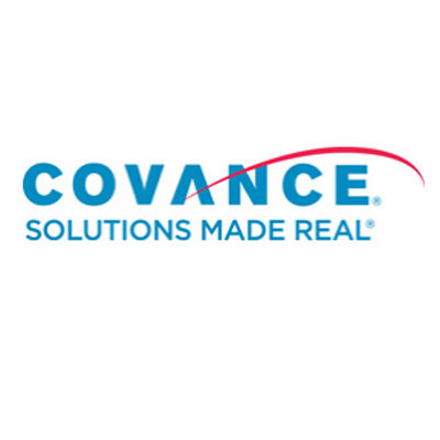 Covance 新.png