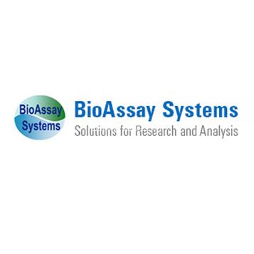 bioassay system
