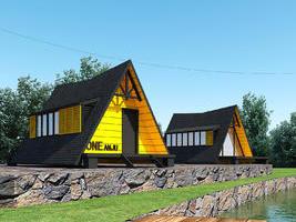 002-4多彩帐篷木屋1.jpg