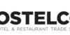 2019年4月西班牙巴塞罗那国际餐厅、酒店用品展hostelco 2019