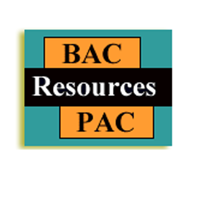BACPAC 新.png