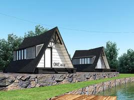 002-3多彩帐篷木屋1.jpg