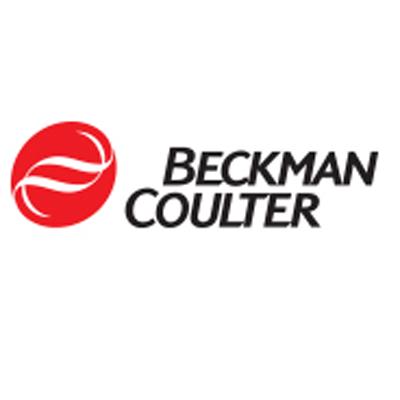beckman 新.png