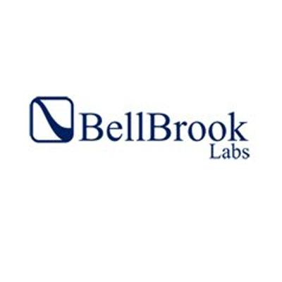 BellBrook 新.png