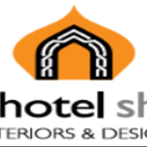 2018年9月迪拜酒店用品展 HOTEL SHOW 2018