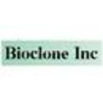 bioclon
