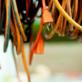 高低压成套配电柜使用规范