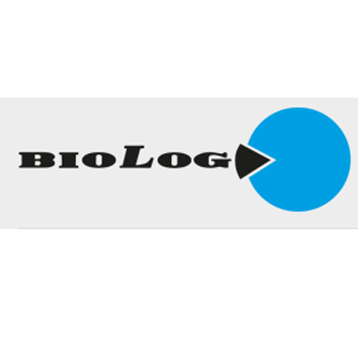 BioLog 新.png