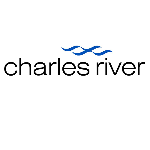 Charles River 新.png