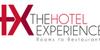 2019年11月美国纽约国际酒店、旅店及餐馆用品展览会HX 2019