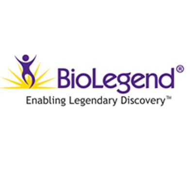 BioLegend 新.png