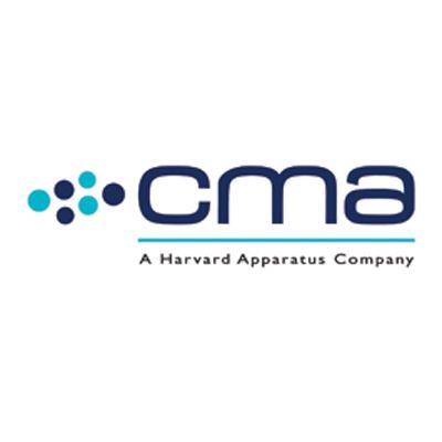 CMA Microdialysis AB 新.png