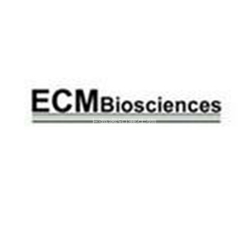 ECMbiosciences