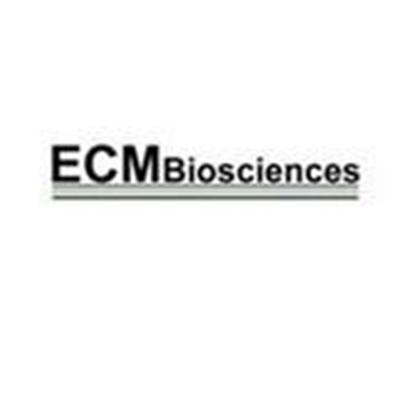 ECMbiosciences 新.png