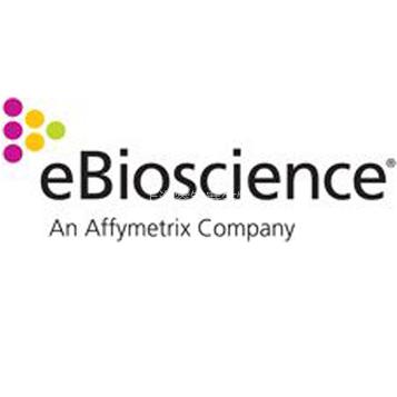 eBioscience